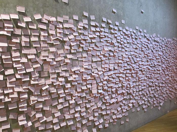Jüdisches Museum Berlinfrage Des Monats Warum Müssen Die Frauen