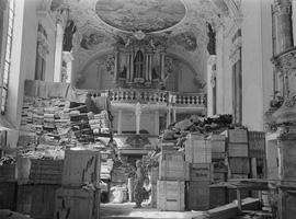 Jüdisches Museum Berlin Raub Und Restitution Kulturgut Aus