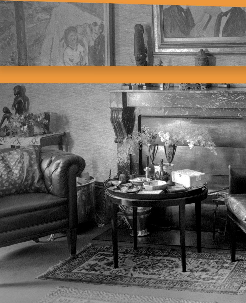 j disches museum berlin raub und restitution kulturgut aus j dischem besitz von 1933 bis. Black Bedroom Furniture Sets. Home Design Ideas