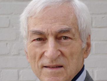 Kurt Roberg