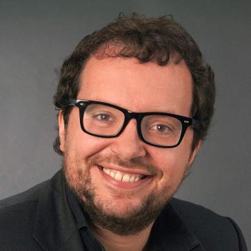 Dmitrij Belkin