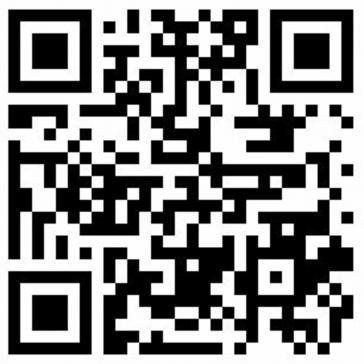 QR-Code für <cite>App durch X-BRG</cite> für Gruppen
