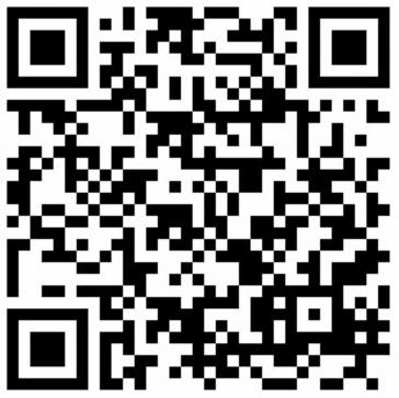 QR-Code für <cite>App durch X-BRG</cite> für Einzelpersonen
