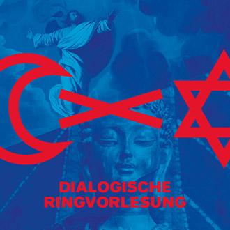 Logo der Ringvorlesung