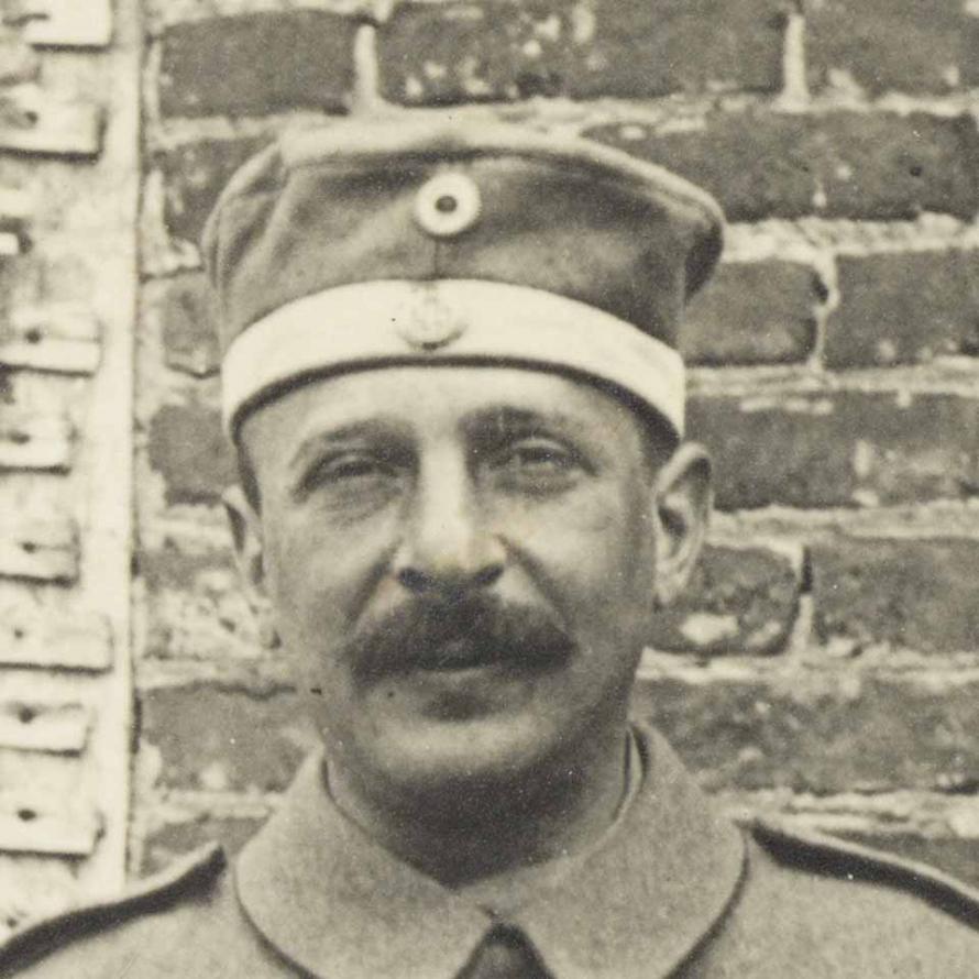 Arthur Polack