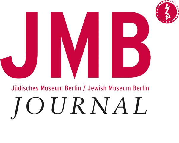 Logo des JMB Journals
