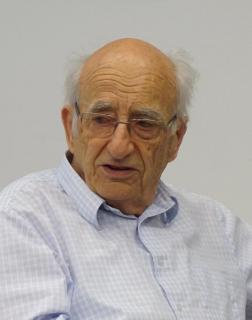 Peter Neuhof