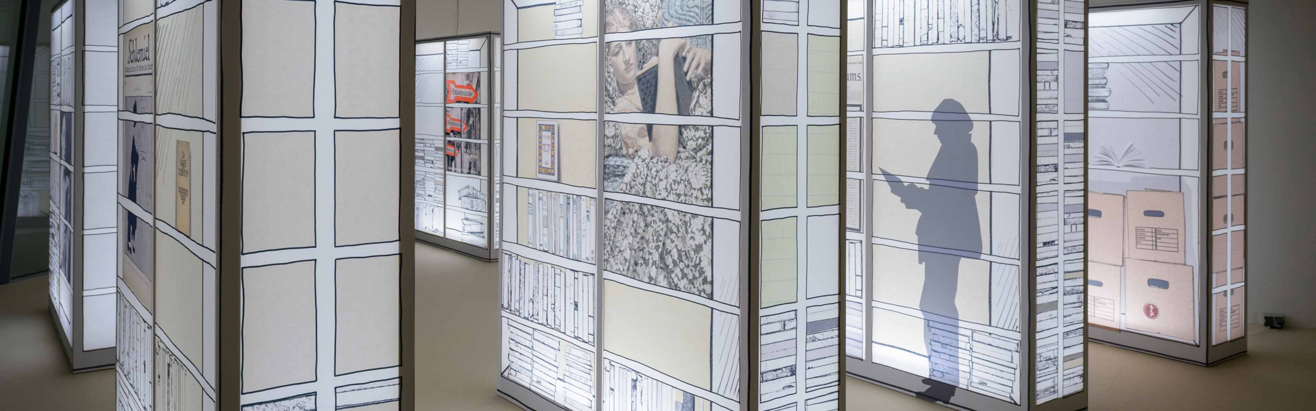 testamentarische spenden j disches museum berlin. Black Bedroom Furniture Sets. Home Design Ideas