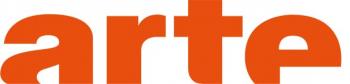 Logo: arte
