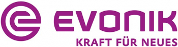 Evonik Industries (Logo)