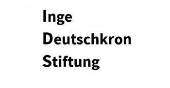 Inge Deutschkron Stiftung