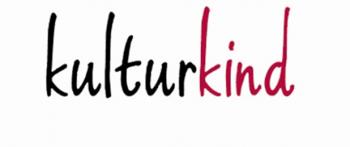 Logo Kulturkind