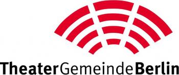 Logo TheaterGemeinde Berlin