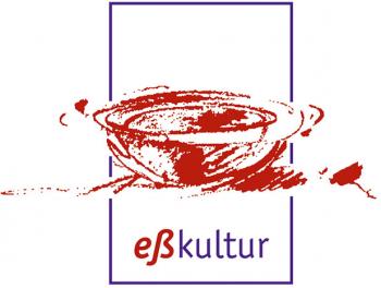 Logo Eßkultur