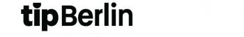 Logo: tip Berlin